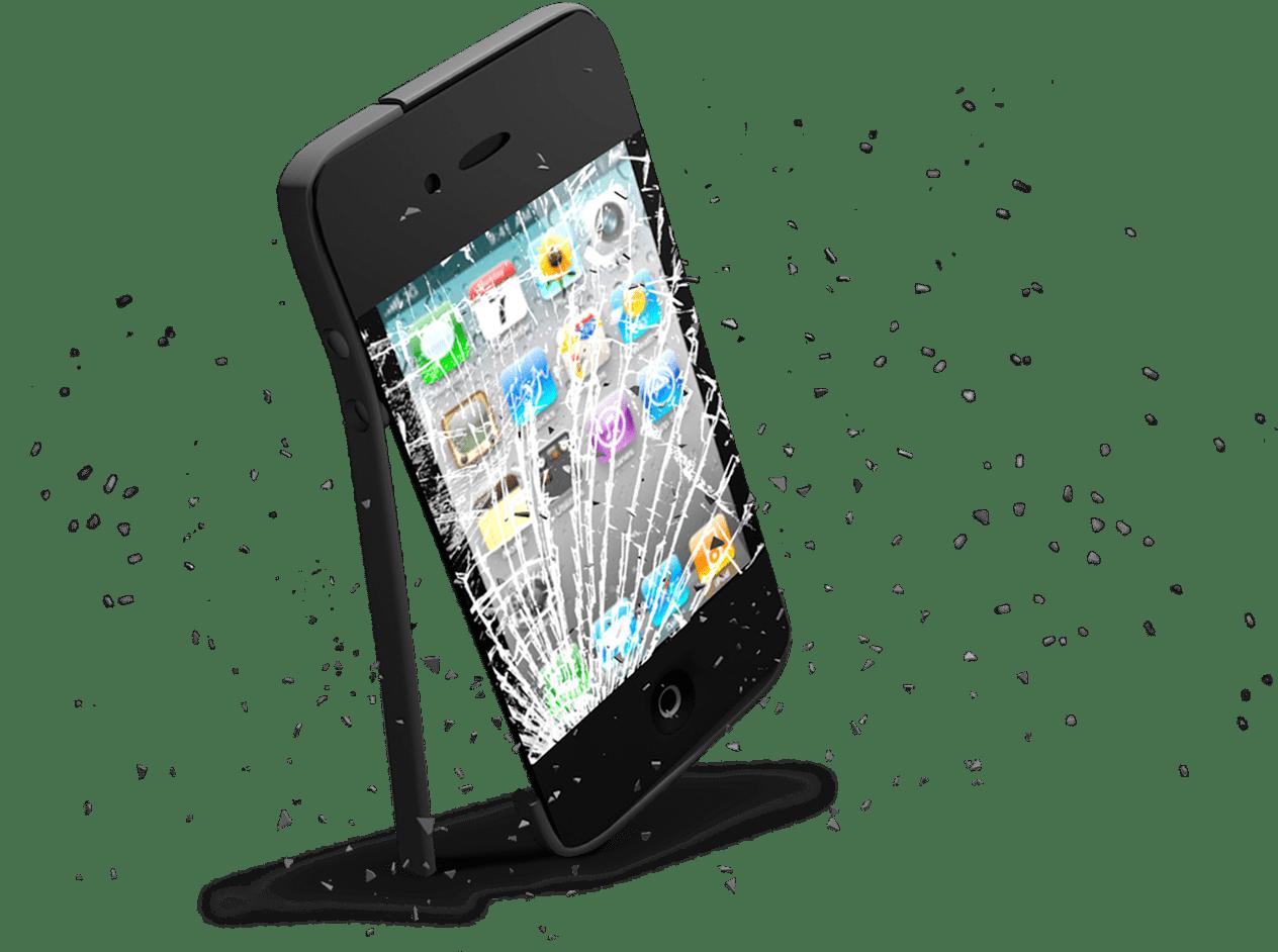 Belfast Phone Repair | iPhone & Samsung Screen Repairs Shop