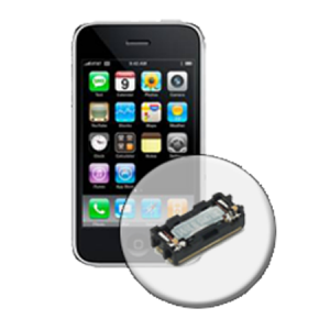 03-speaker-Repair-iPhone-2G