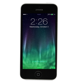 04-Antenna-Signal-Repair-iPhone-2G