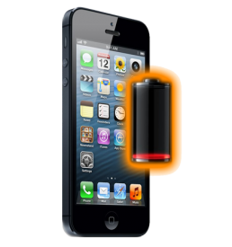 05-Battery-Replacement-Service-(iPhone)