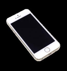 13-Phone-Liquid-Damage-Repair-Service