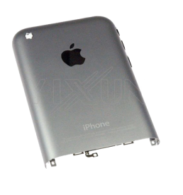 14-Rear-Case-Replacement-Service-iPhone-2G