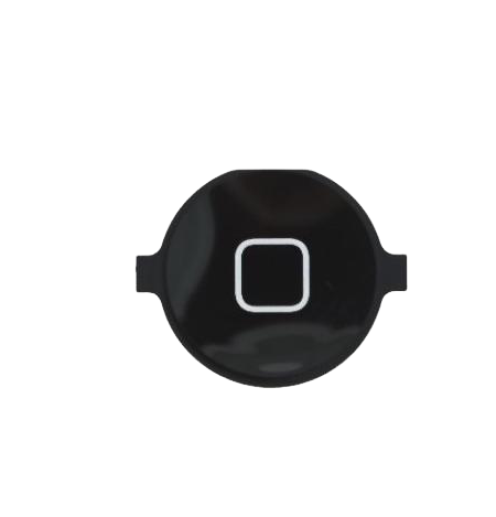 Apple-iPhone-3G-Home-Button-Black