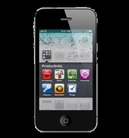Camera-Repair-iPhone-4S