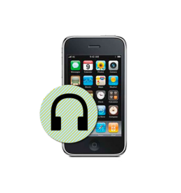 Headphone-Jack-Repair-iPhone-3GS