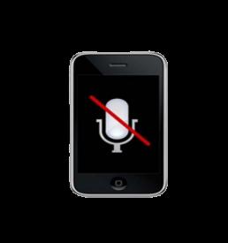 Microphone-Repair-iPhone-3GS