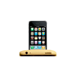 Power-Button-Repair-iPhone-3GS