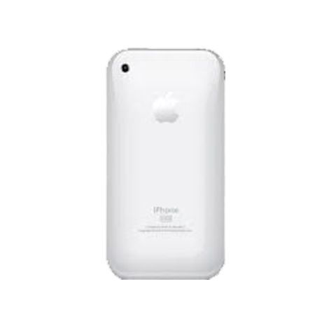 Rear-Back-Cover-Replacement-Service-iPhone-3GS