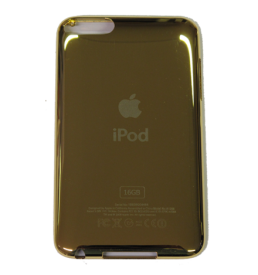 Rear-Case-Housing-Replacement-Service-for-iPod-Touch-2nd-Gen