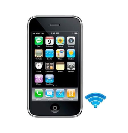 Signal-Antenna-Repair-iPhone-3GS