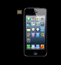 Sim-Card-Reader-Repair-iPhone-3GS