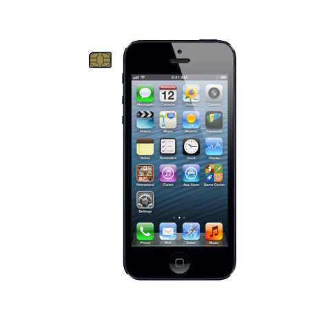 Sim-Card-Reader-Repair-iPhone-3GS