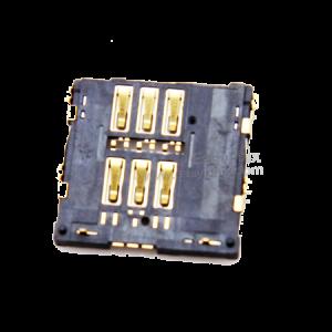 Sim-Card-Reader-Repair-iPhone-4S