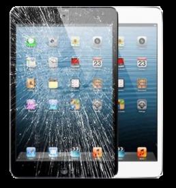 iPad-3-LCD-Repair-Replacement-Service