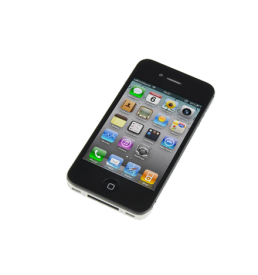 iPhone-3G-Backlight-Repair-Service