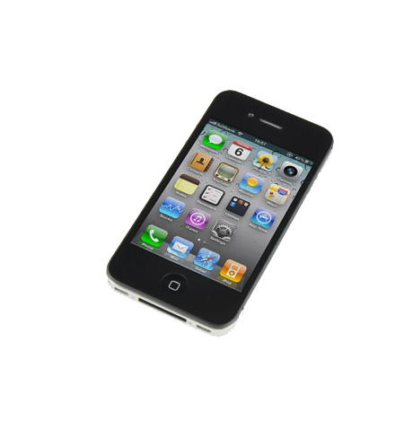 iPhone-3G-Backlight-Repair-Service