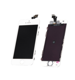 iPhone-3G-Complete-White-Touch-Screen-Digitizer-Assembly