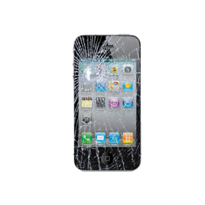 iPhone-3G-Digitizer-Touch-Screen-Repair