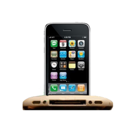 iPhone-3G-Dock-Connector-Repair-Service