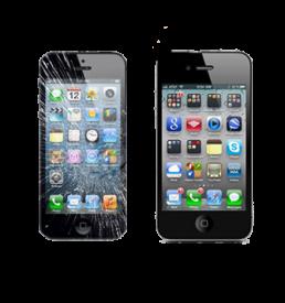 iPhone-3G-LCD-Repair,-No-Display