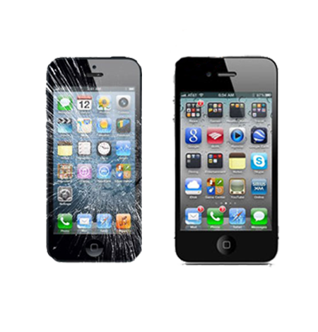 iPhone-3G-LCD-Repair,-No-Display