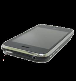 iPhone-3G-Power-Button-Failure-Repair