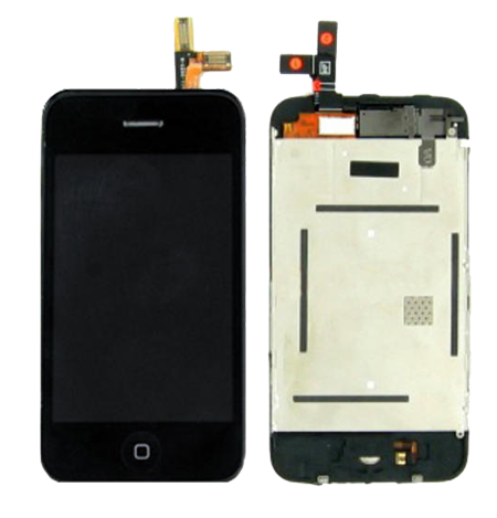 iPhone-3GS-Complete-LCD-Touch-Screen-Black-Assembly-8GB-16GB-and-32GB