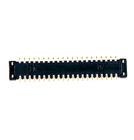 iPhone-3GS-FPC-Connector-For-Touch-Screen-Ribbon-Flex-Cable