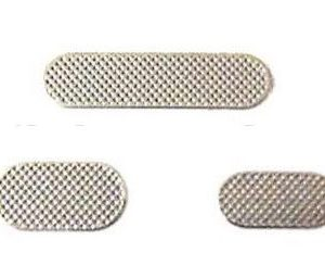 iPhone-4S-Earpiece-Speaker-Anti-Dust-Mesh-Cover