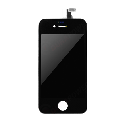 iPhone-4S-LCD-Digitizer-Screen-Repair
