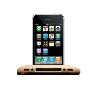 iPhone-Does-Not-Charge-or-Sync-Repair-3GS