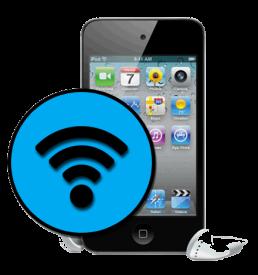 iPod-Touch-2nd-Gen-Wifi-Bluetooth-Repair