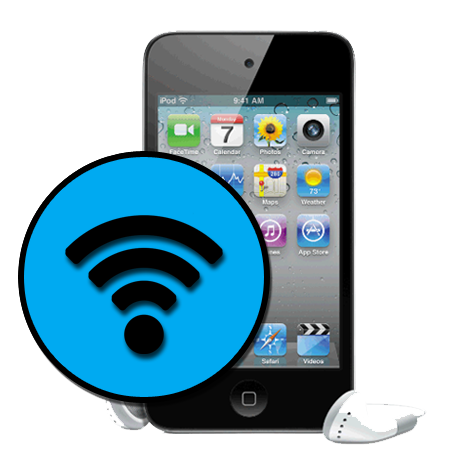 iPod-Touch-2nd-Gen-Wifi-Bluetooth-Repair