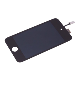 iPod-Touch4-Screen-LCD-Digitizer-Replacement-Service