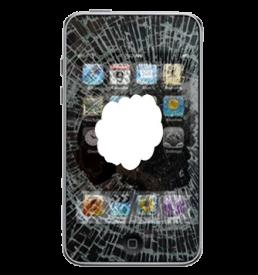 iPod-Touch-LCD-Screen-Repair-Service-2nd-Gen