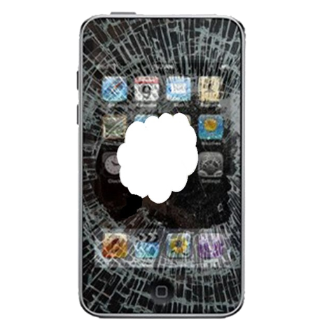 iPod-Touch-LCD-Screen-Repair-Service-2nd-Gen