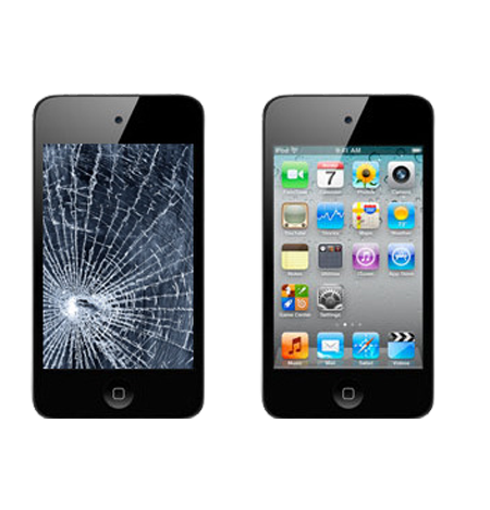 iPod-Touch-Screen-Digitizer-LCD-Repair-Service-4th-Gen