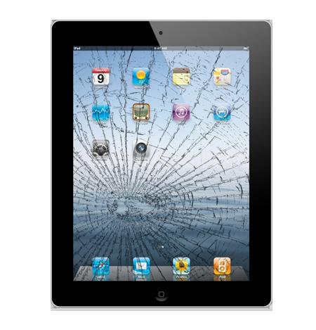 iPod-Touch-Screen-Digitizer-Repair-Service-2nd-Gen