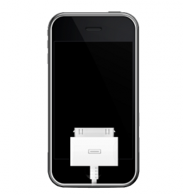 iphone-2g-charge-or-sync-repair