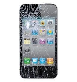 iphone-4-broken-screen-repair