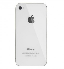 iphone-4s-glass-back-cover-repair