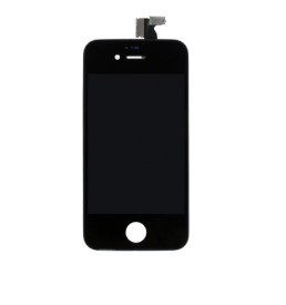 iphone-4s-no-display-backlight-repair