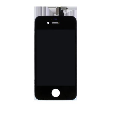 iphone-4s-no-display-backlight-repair