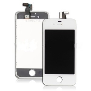 iphone-4s-white-lcd-screen-digitizer-touch