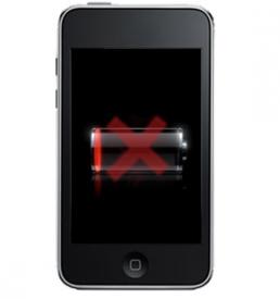 ipod-3rd-gen-battery-repair-service