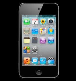 ipod-touch-2g-error-code-diagnosis