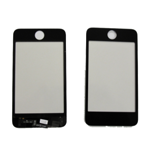 ipod-touch-3rd-Gen-digitizer-touch-screen-with-glass-panel