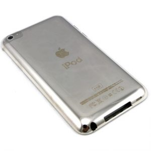 ipod-touch-4g-rear-case-housing