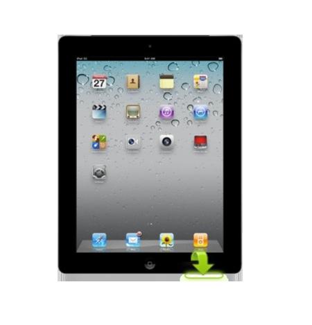 iPad-4-Wifi-Repair-Service