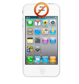 Earpiece-repair-iPhone-4